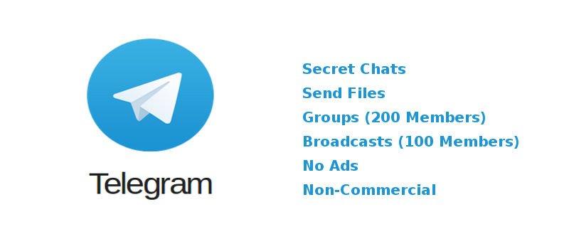 Instant messenger dating site