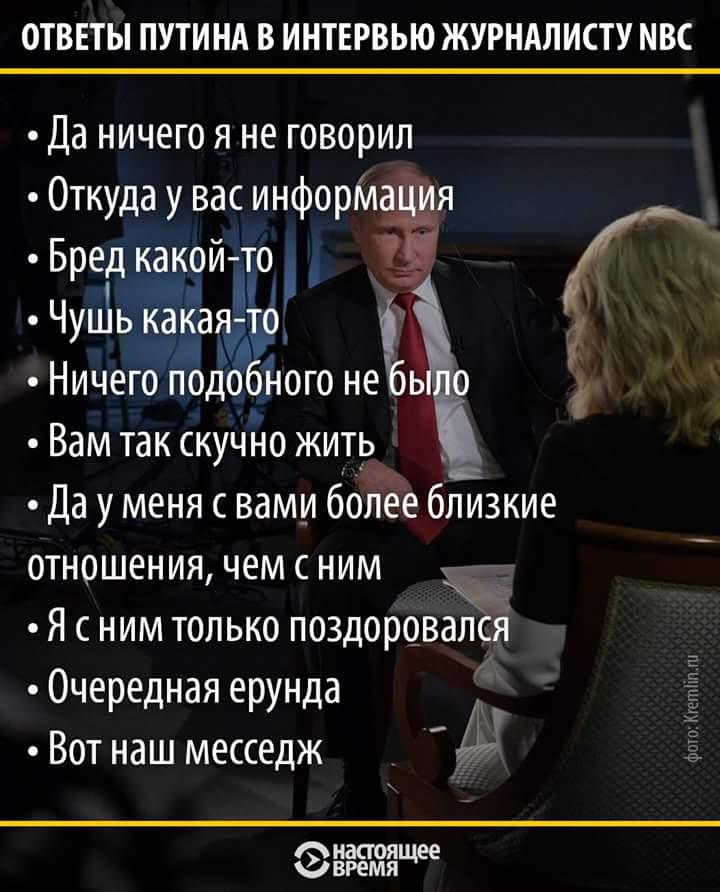 Россия и Беларусь будут обмениваться данными о контактах с НАТО, - Лавров - Цензор.НЕТ 4040