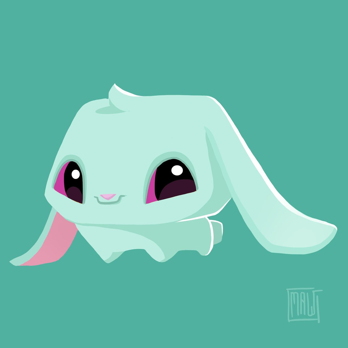 Taylor maw on twitter pet fuzzy lop bunny concept for animal jam taylor maw on twitter pet fuzzy lop bunny concept for animal jam play wild bunny cuteanimals kawaii pet animaljam conceptart characterdesign ccuart Choice Image