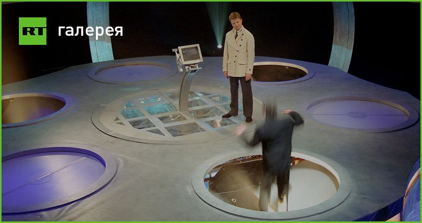 сайты телеигры русская рулетка