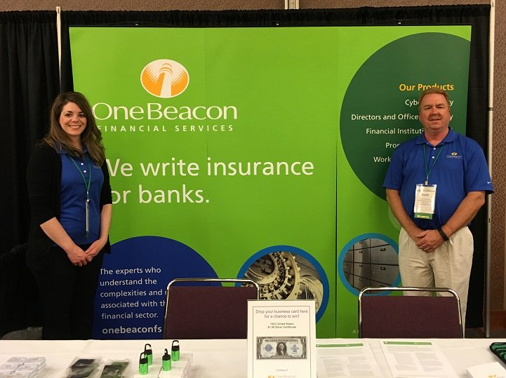 OneBeacon Insurance Group Picture