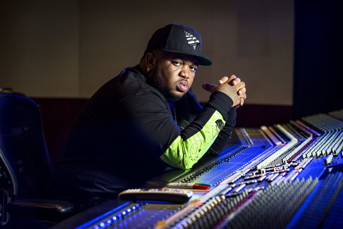 Happy 27th Birthday 2 . What\s Your Favorite DJ Mustard Produced Track?