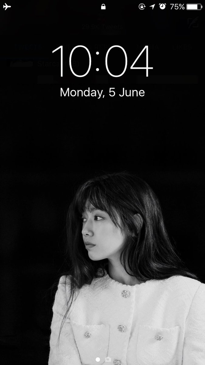 Y On Twitter Park Shin Hye Wallpaper You Can Use Either For