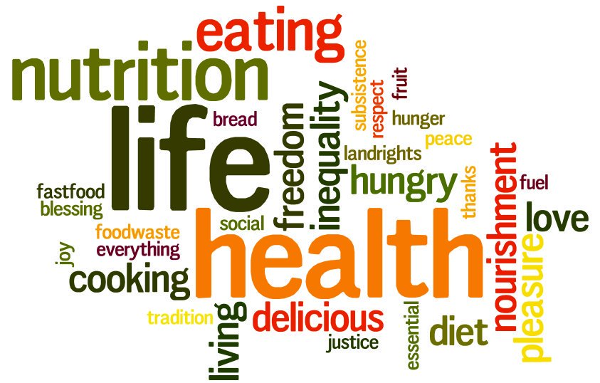 what does nutrition mean to you For example, you may be at nutritional risk if you do not have the means to purchase or prepare food, or if you do not have the ability to chew and swallow food a medical condition that causes the inability to absorb the nutrition from ingested food, such as celiac or crohn's disease, also put you at nutritional risk.