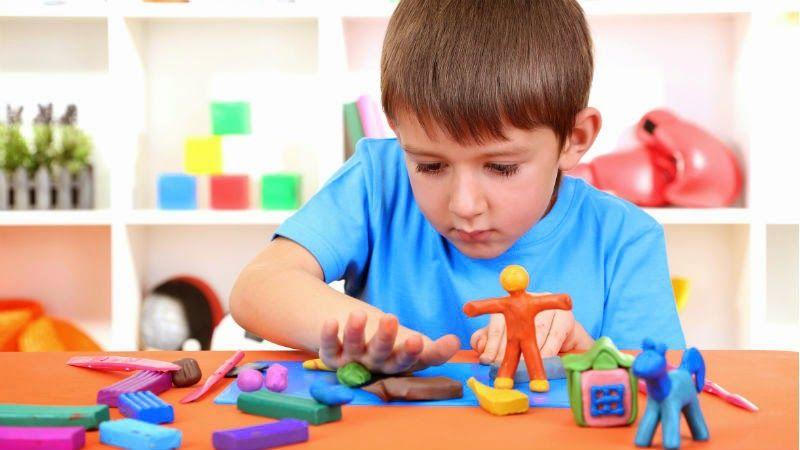 La importancia de jugar en la niñez:  https://t.co/ISPe3VgeYh https://t.co/cwFRjwd1jD