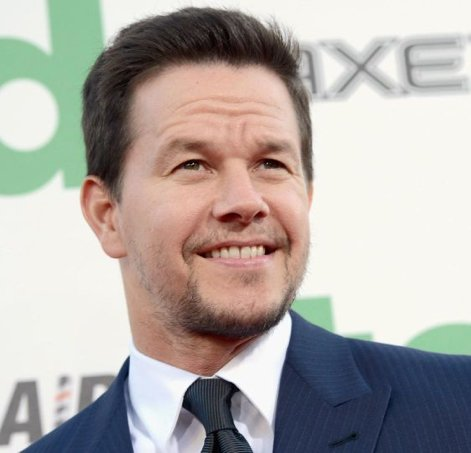 Happy birthday to Mark Wahlberg who turns 46 today!