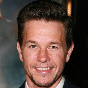Mark Wahlberg turns 46 today - Happy Birthday Mark