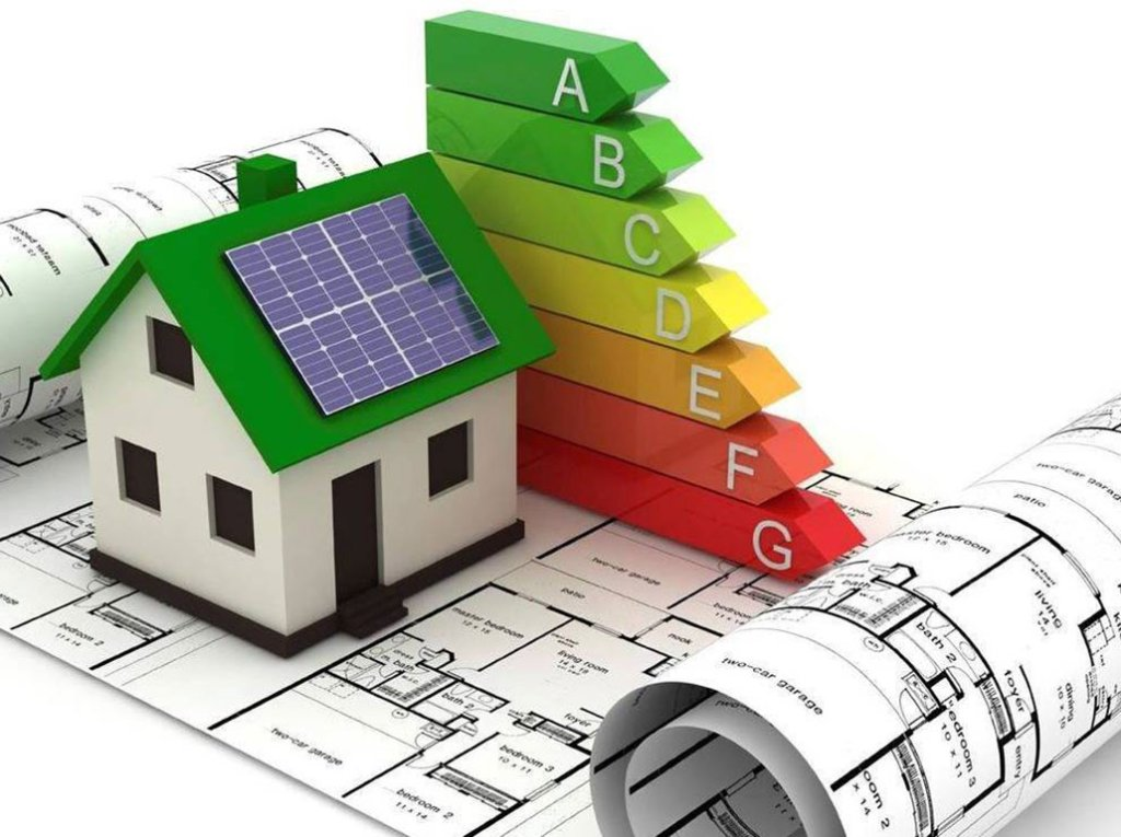 Energia: nel 2017 il risparmio di quella primaria supererà le 4,4 MTEP