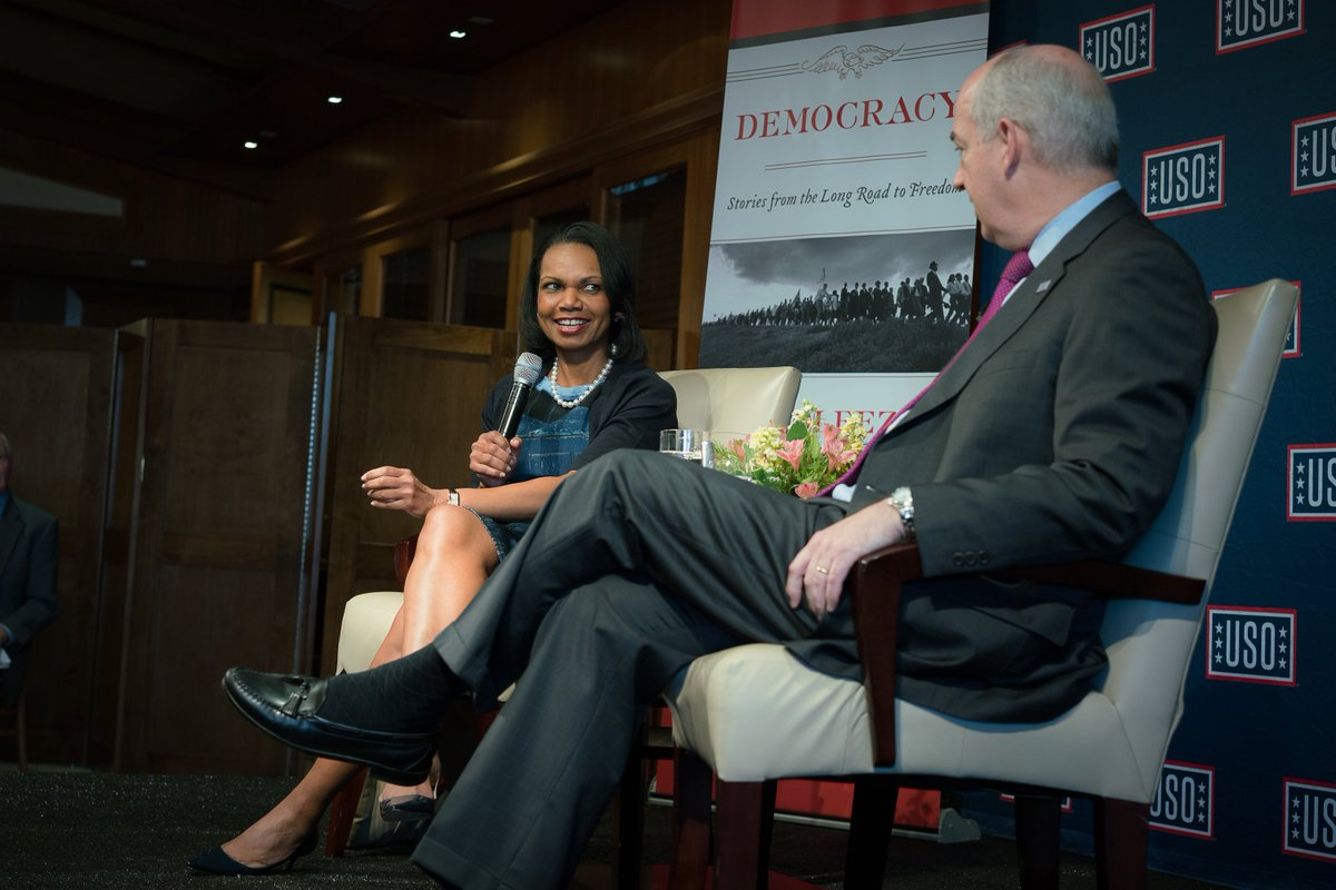 condoleezza rice plans new book is it a condoleezza rice condoleezzarice twitter