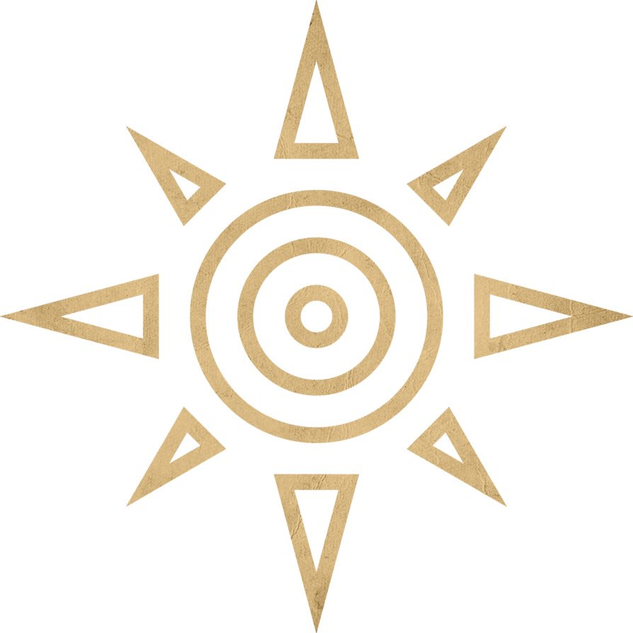 Digimon trivia on twitter digi trivia 227 the symbol on digimon trivia on twitter digi trivia 227 the symbol on omnimons chest is half of the crest of friendship and half of the crest of courage biocorpaavc Choice Image