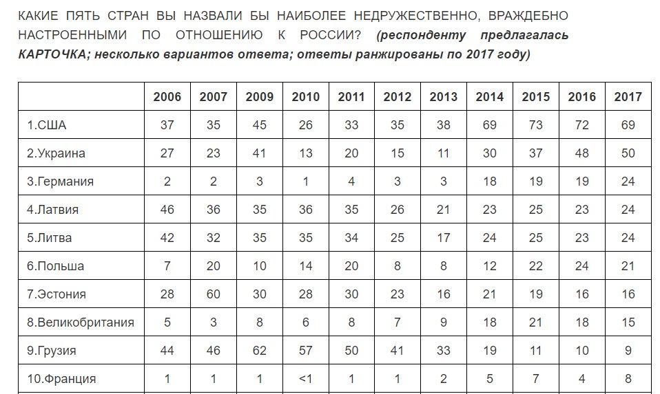 Послы ЕС согласовали продление на год санкций против Крыма, - журналист Йозвяк - Цензор.НЕТ 2477