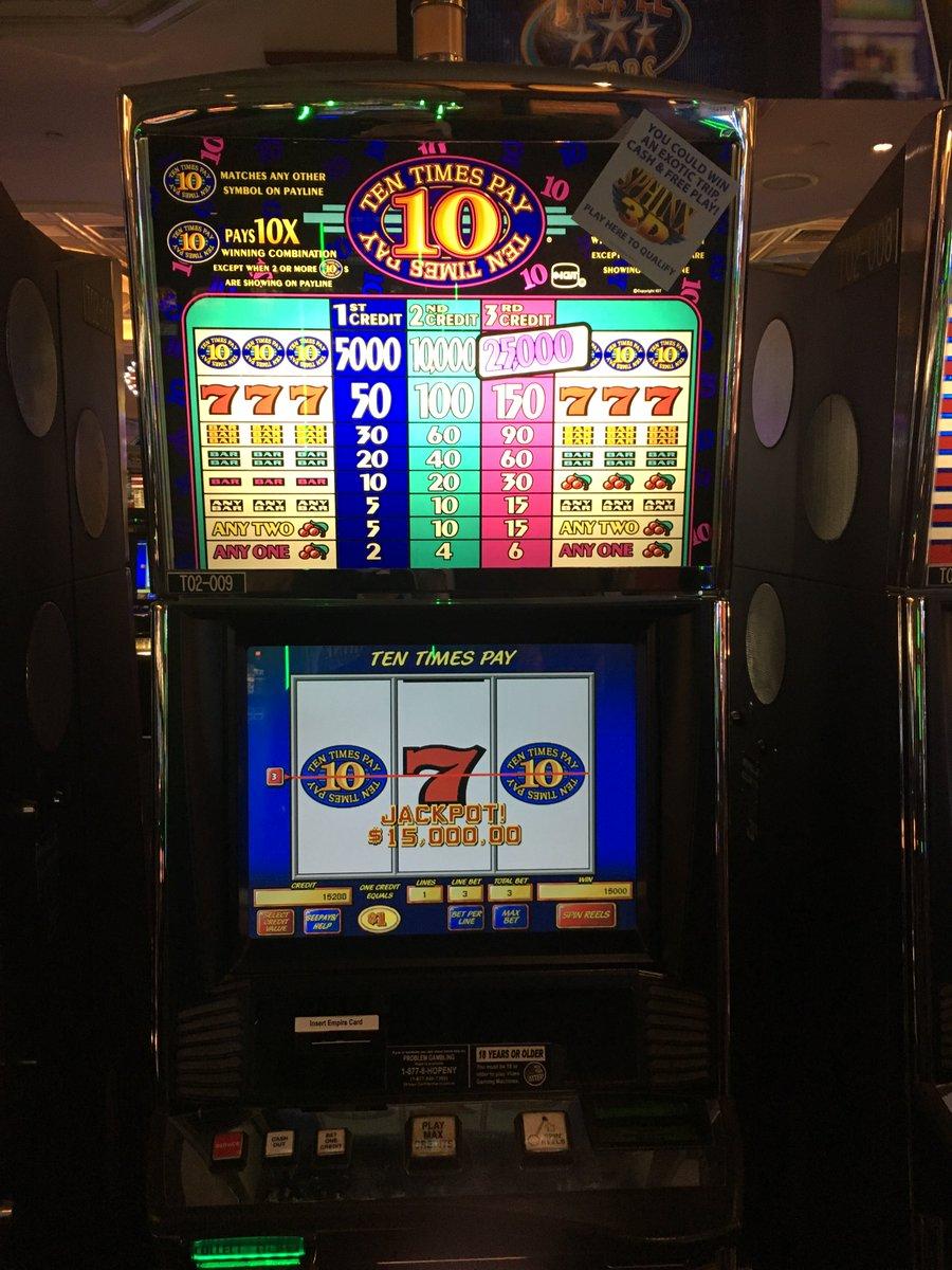 Jeux.fr blackjack