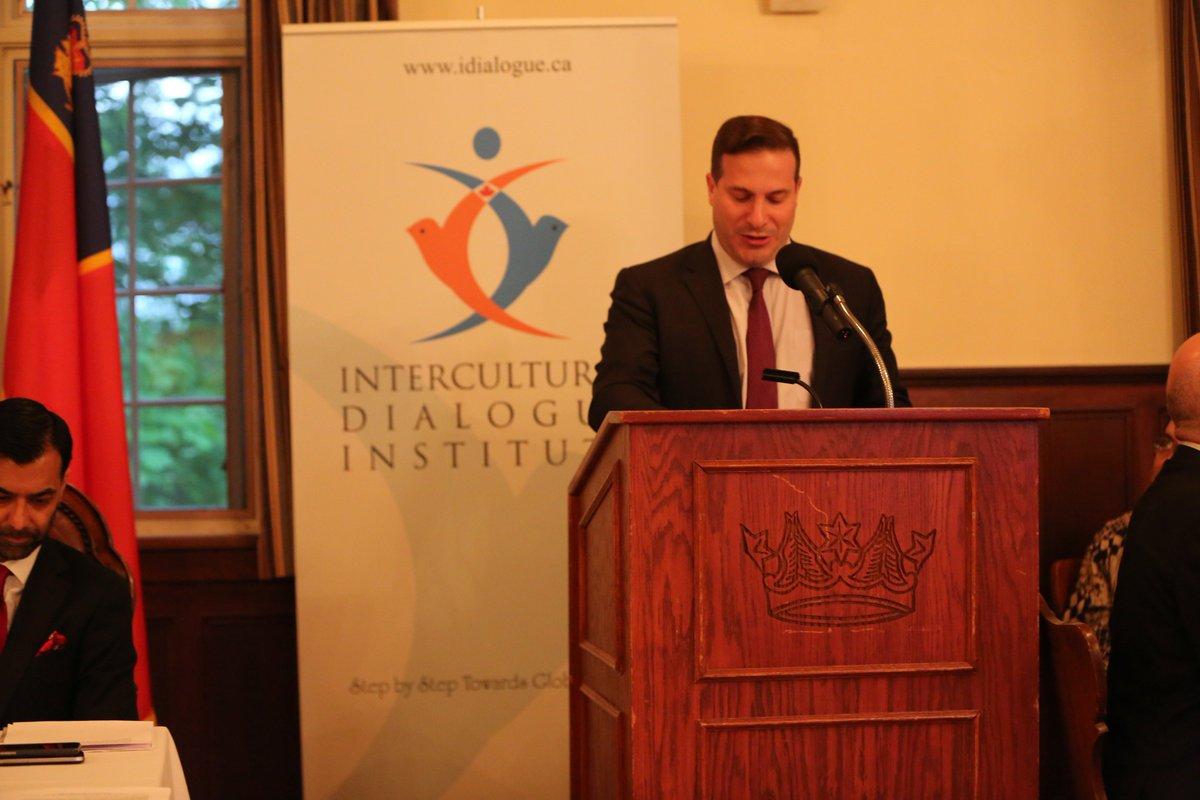 MP @marcomendicino made his remark @IDIGTA & @rcmpgrcpolice for ce...