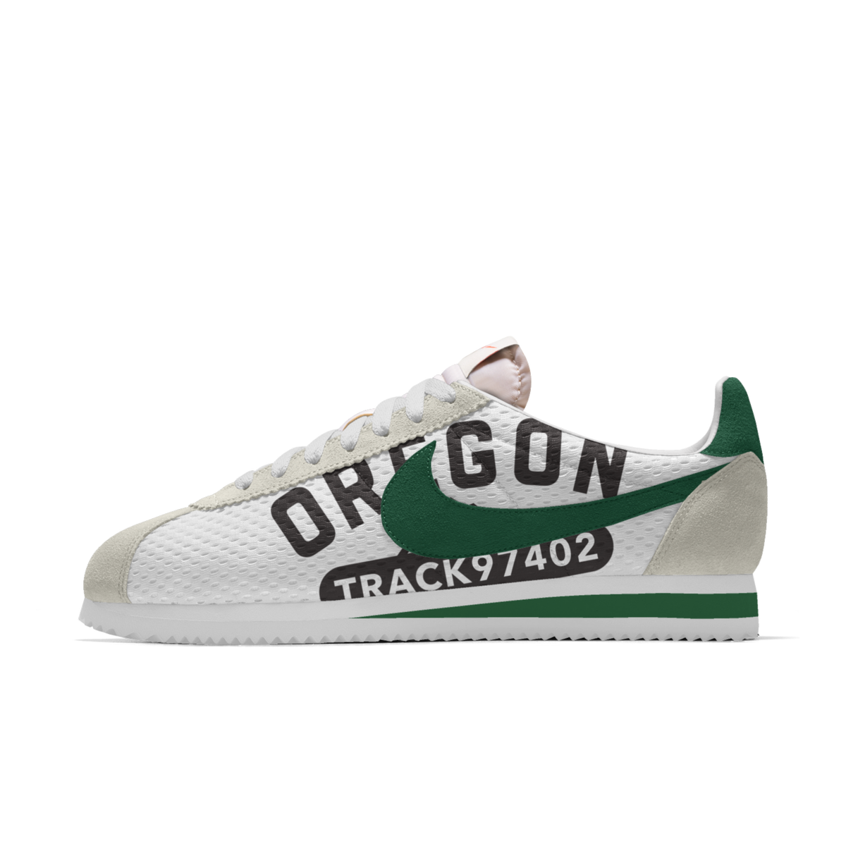 low priced 07723 37433 australia nike cortez id 6721f 5e918