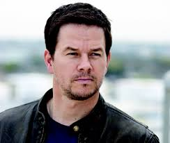 on with WISHES  Mark Wahlberg  A HAPPY BIRTHDAY