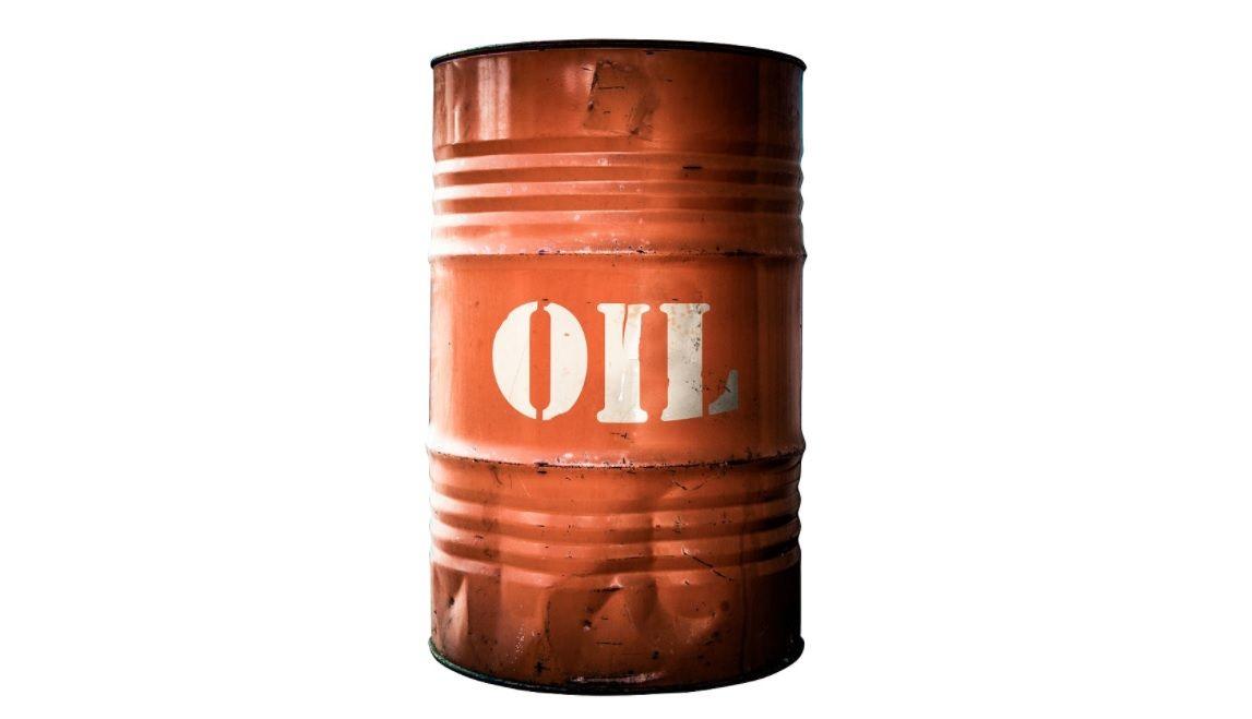 #Oil price wobble amid #Qatar diplomatic rift - #commodities #petrole  http:// buff.ly/2sw0TDV  &nbsp;  <br>http://pic.twitter.com/0bLgMYb6s4