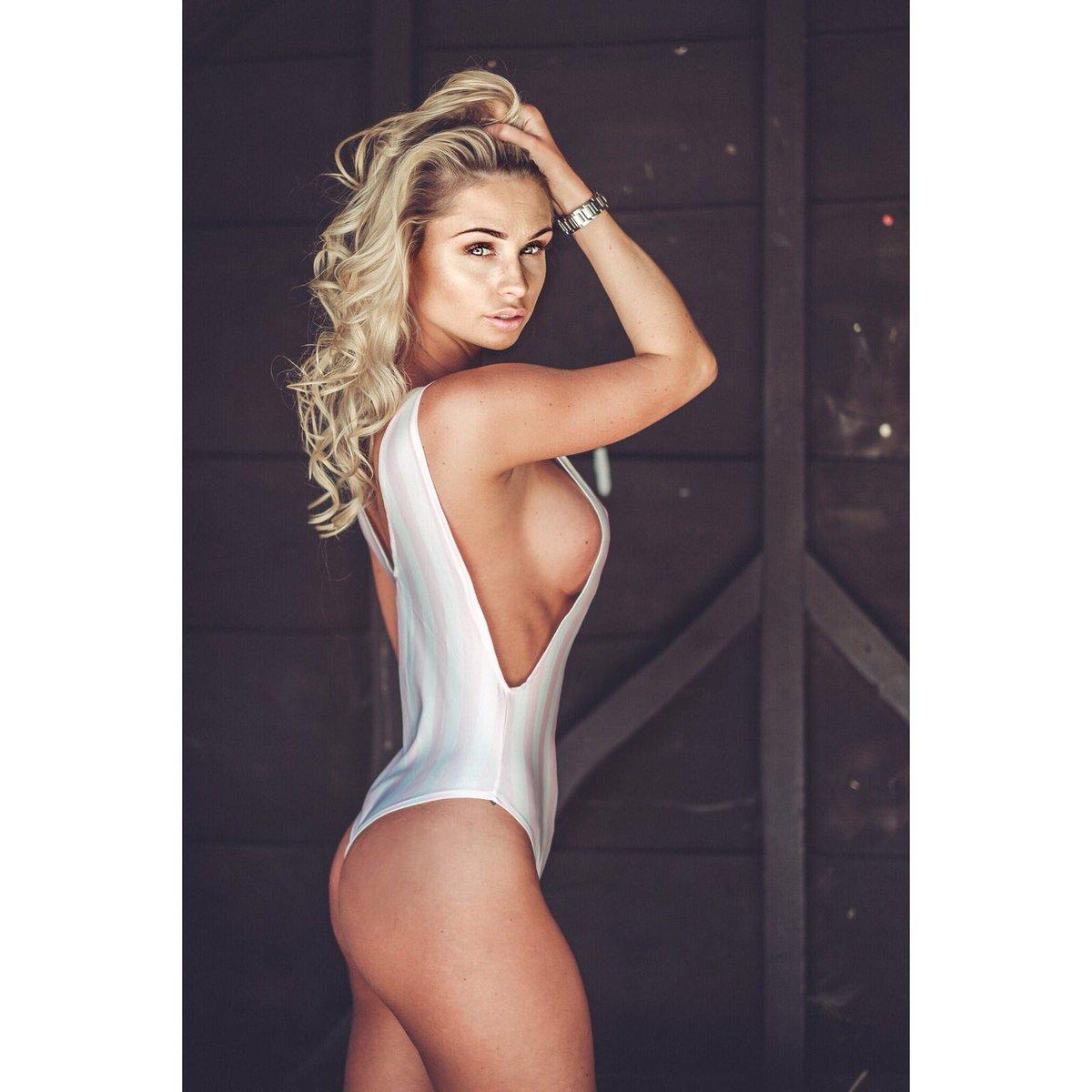 Dnice sexy ass