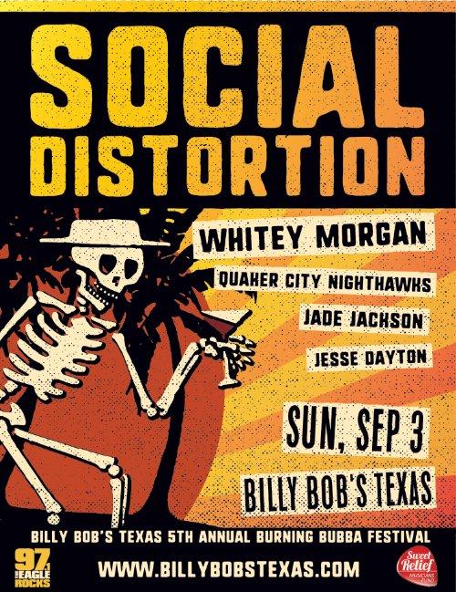 Jam Bands, Southern Rock y Roots music!!!!!! - Página 7 DBktoSYUAAAe_-M