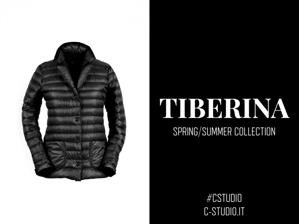 Feminine and comfortable, perfect for every occasion. Discover TIBERINA! #cstudioss17 https://t.co/NuIjvODnOs https://t.co/siFk4Q7vEI