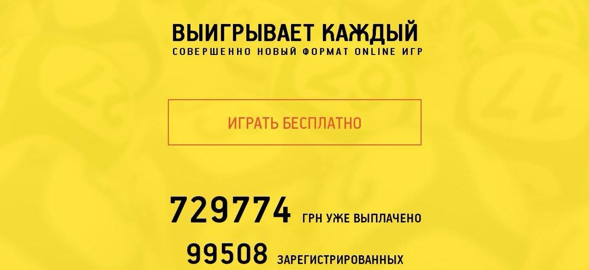 деньги под залог дома kredit-pod-zalog.mozello.ru/blog