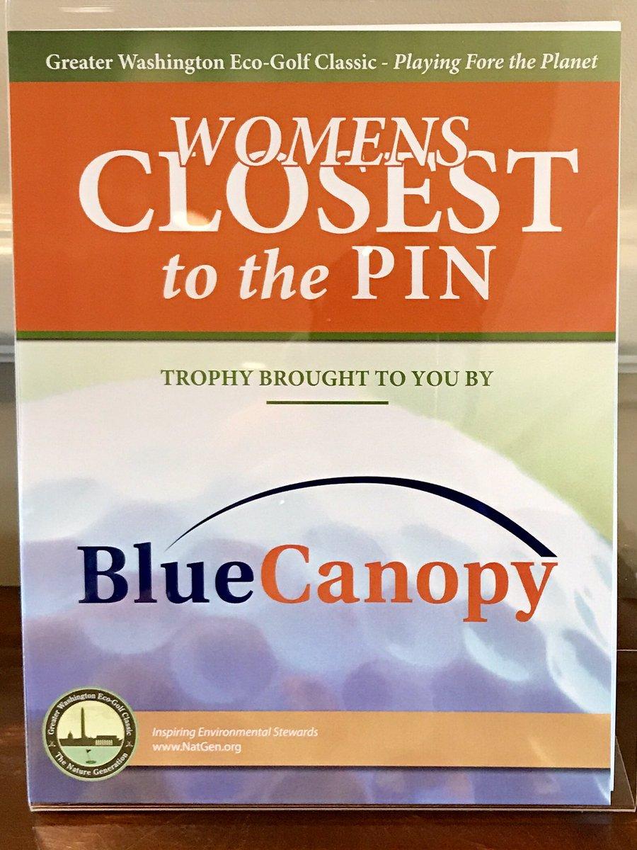 0 replies 1 retweet 3 likes & Blue Canopy LLC (@BlueCanopyLLC) | Twitter