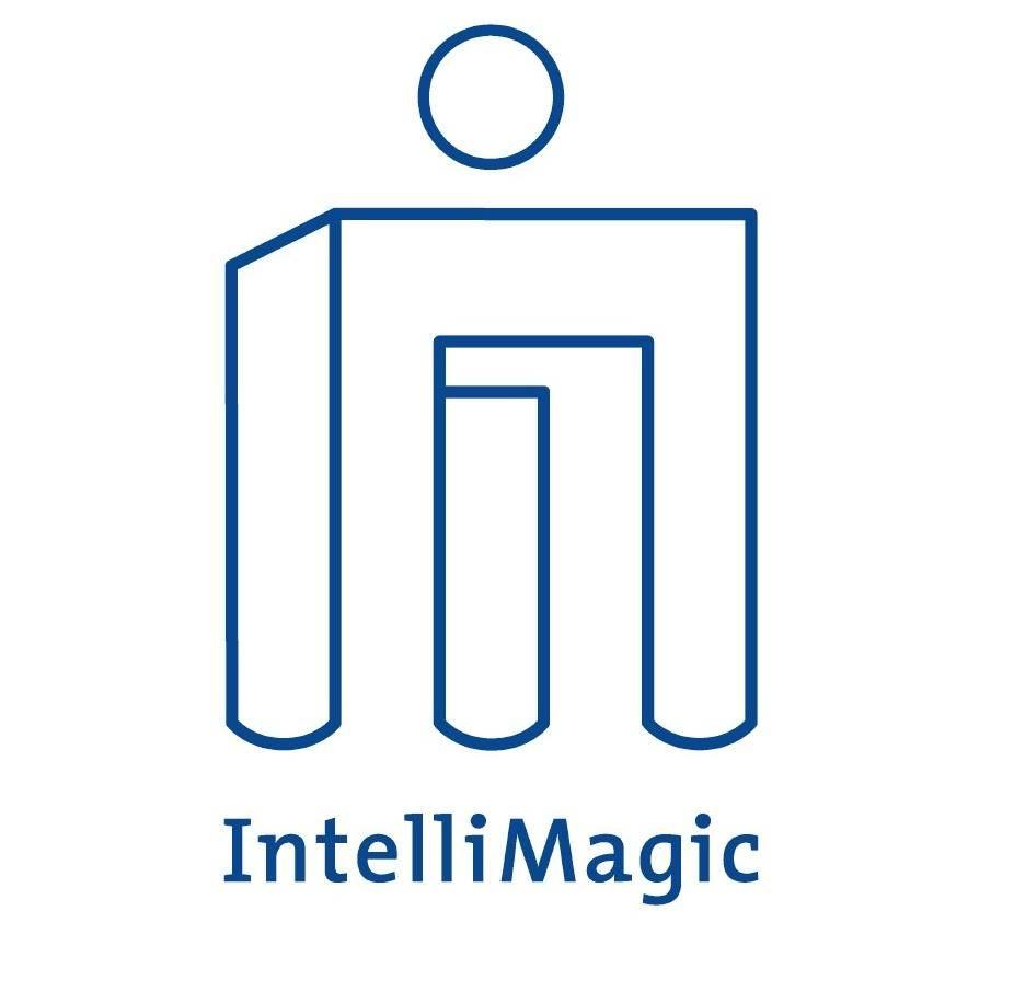 intellimagic