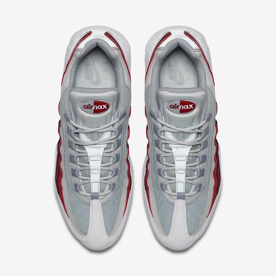 ... discount code for sneaker freaker cc81b 872fe spain dogotastic kicks on  twitter coming soon nike air 34b5b6d59