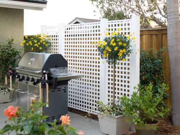 25 Budget-Friendly Ideas for Small Outdoor Spaces