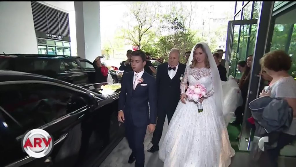 Matrimonio Ximena Duque : Ximena duque ximenaduque twitter