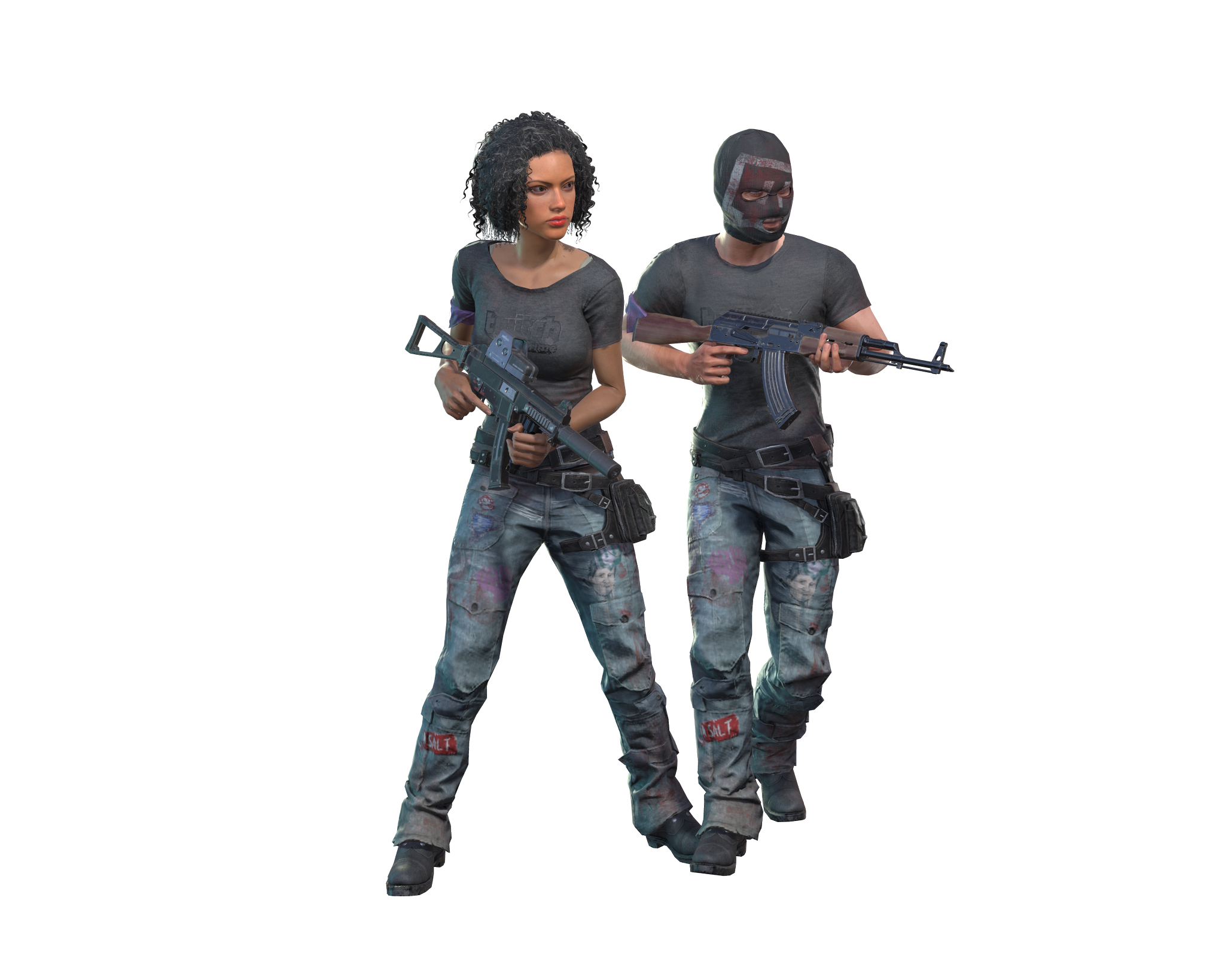 "Playerunknown S Battlegrounds Png Images Free Download: Craig Kaufman On Twitter: ""The PLAYERUNKNOWN'S"