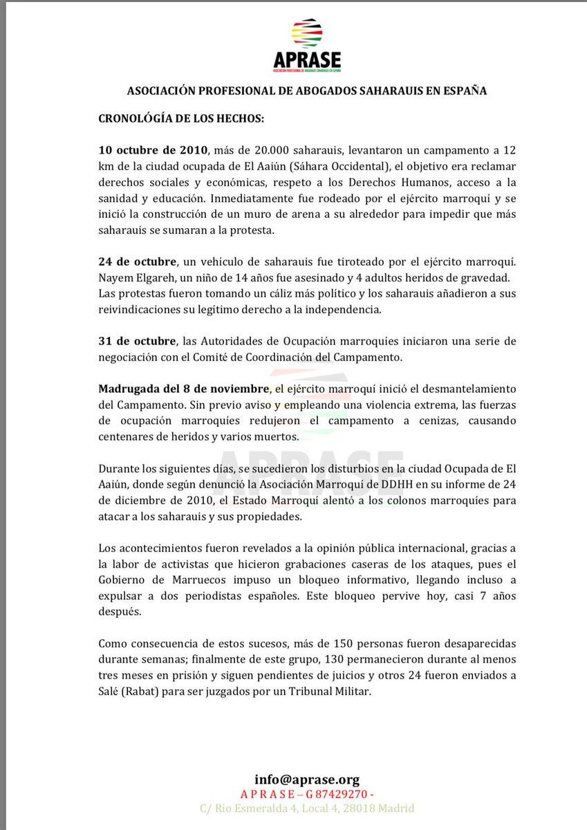 Moderno Reanudar Las Mejores Prácticas Muestras Colección de ...