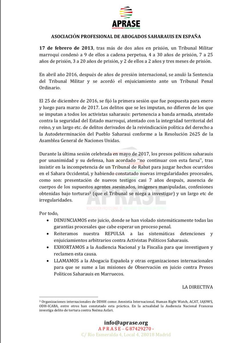 Moderno Profesional Se Reanuda Festooning - Ejemplo De Colección De ...