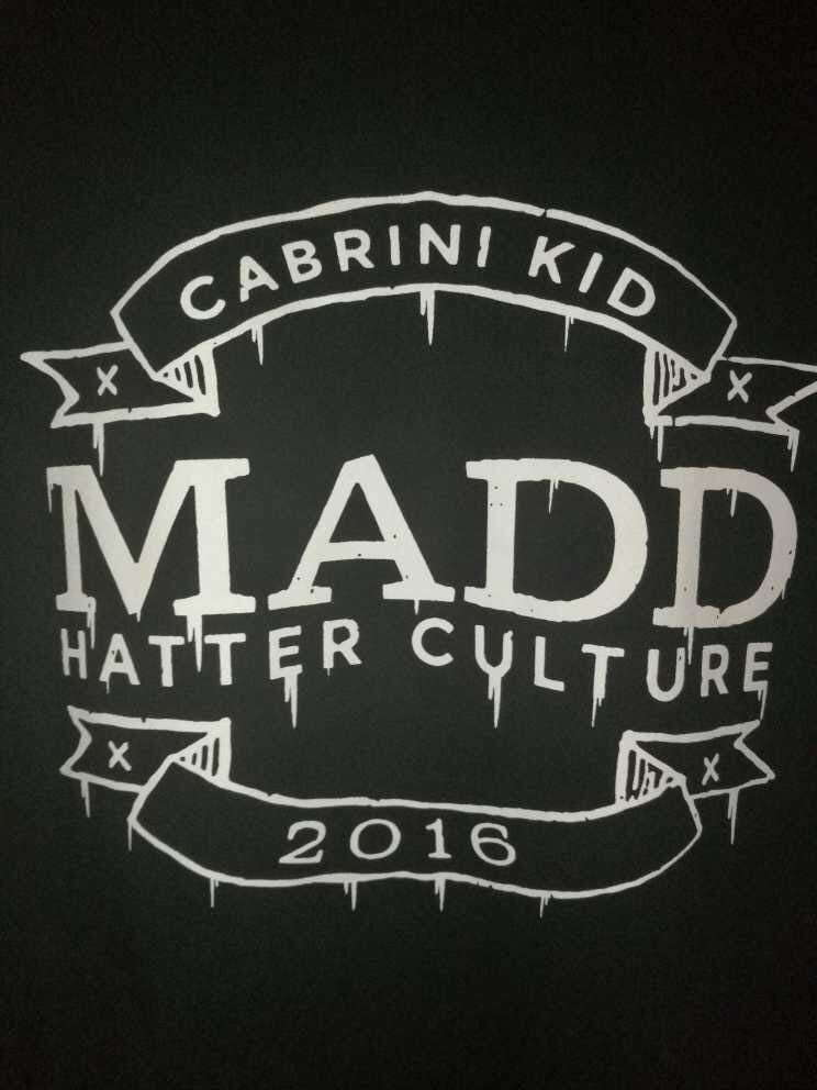 MADD Hatter Culture Drippy Extendos Get yours XL sizes Shop  http   www.maddhatterculture.co  hiphop  fashion  chicago  cabrinigreen ... ce3af4a53b34