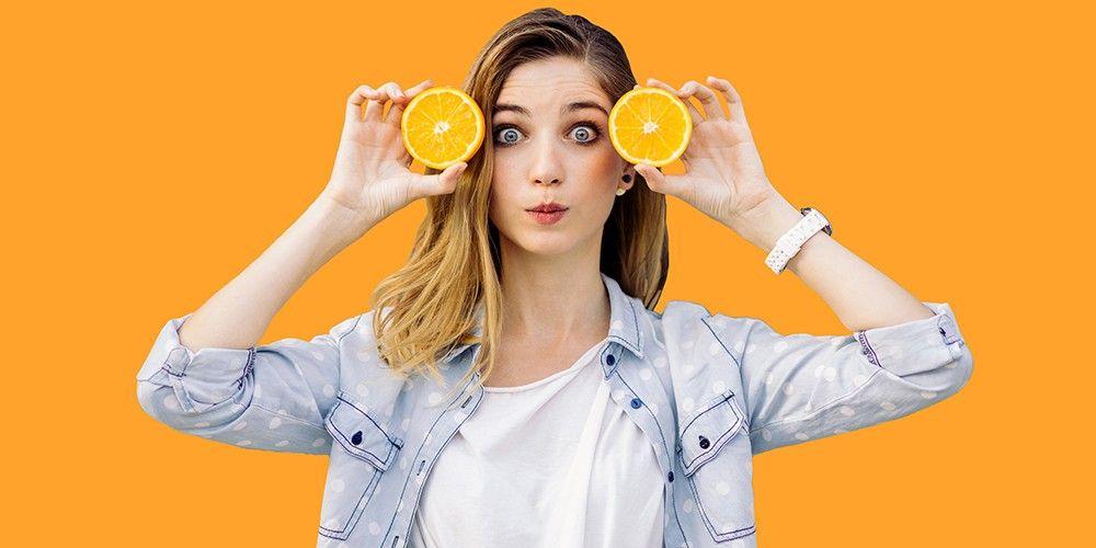 ¡Come alimentos color naranja!  https://t.co/wVdjDmfqRz https://t.co/8OkHf5bpBO