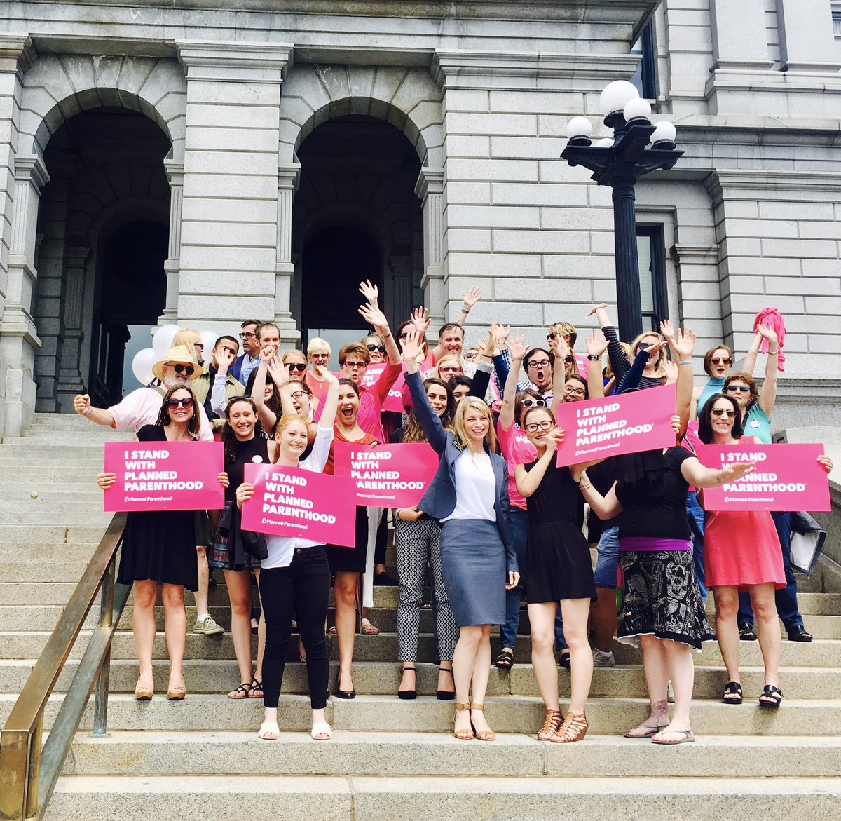 Co color by number girls - Color Naral Colorado Brittany Pettersen And 5 Others