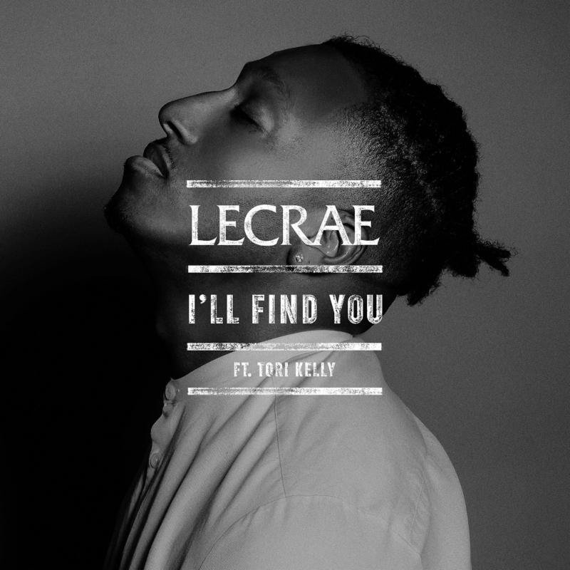 """New song added this week from @lecrae and @torikelly """"I'll Find You""""  spread the word..@reachrecords  #support https://t.co/Hdm0HwsHAI"""