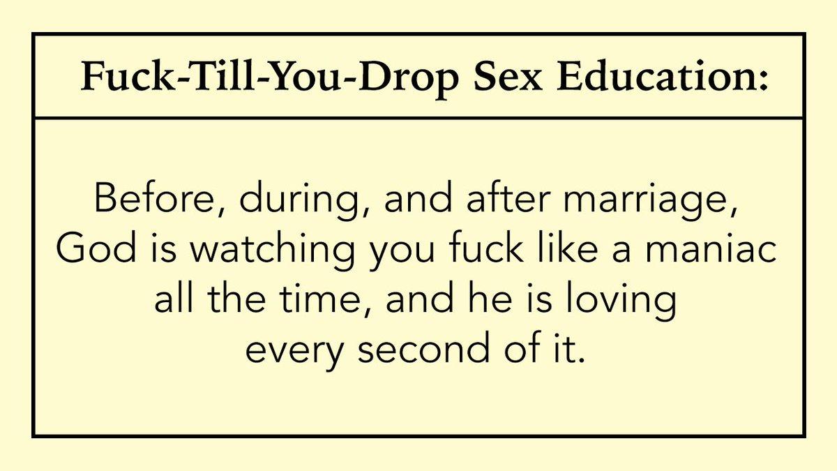 Фото секса людей разными вещами 17