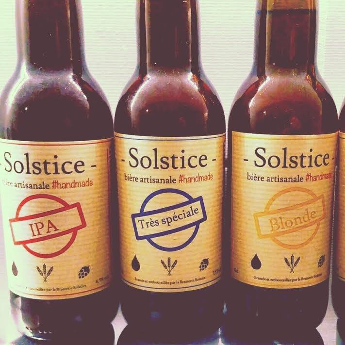 SolsticeBiere photo