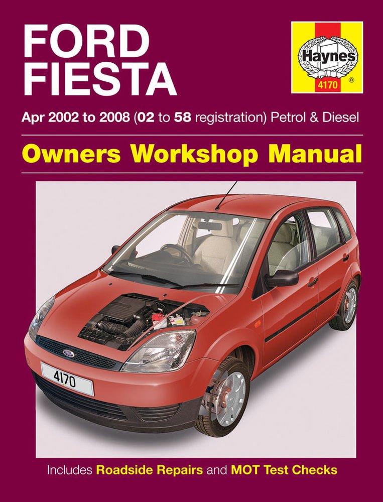 manual chilton automotriz gratis pdf