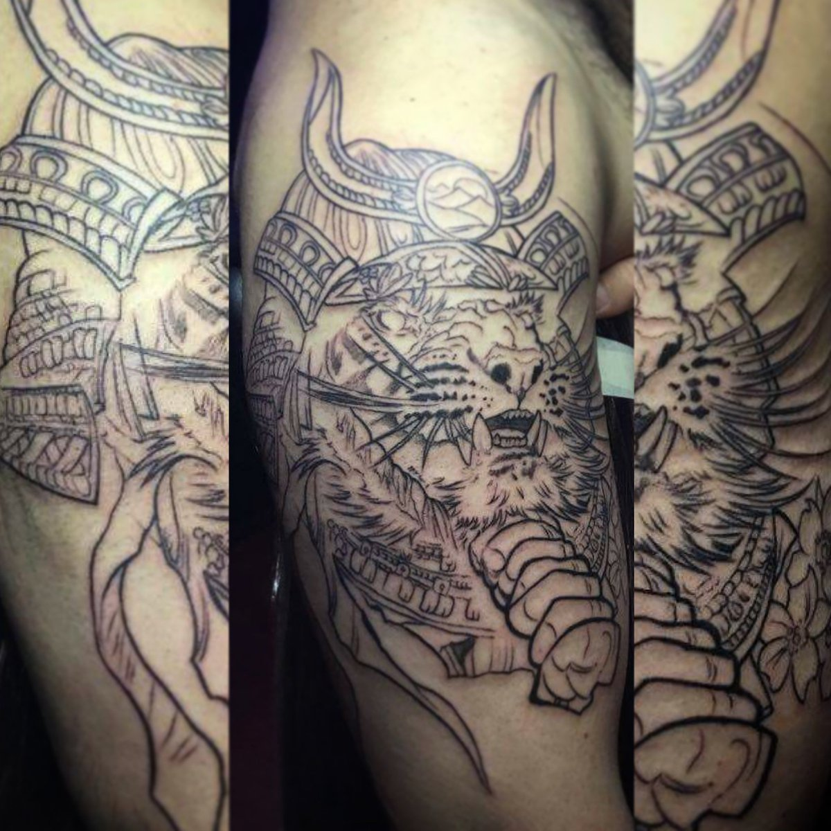 Hatter tattoos pictures mad What Does