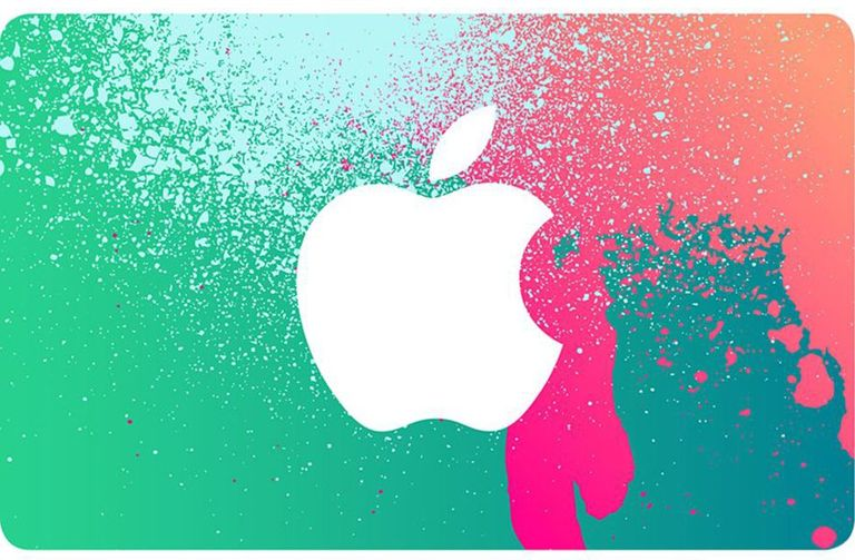 apple itunes card (@DevonianGarden) | Twitter
