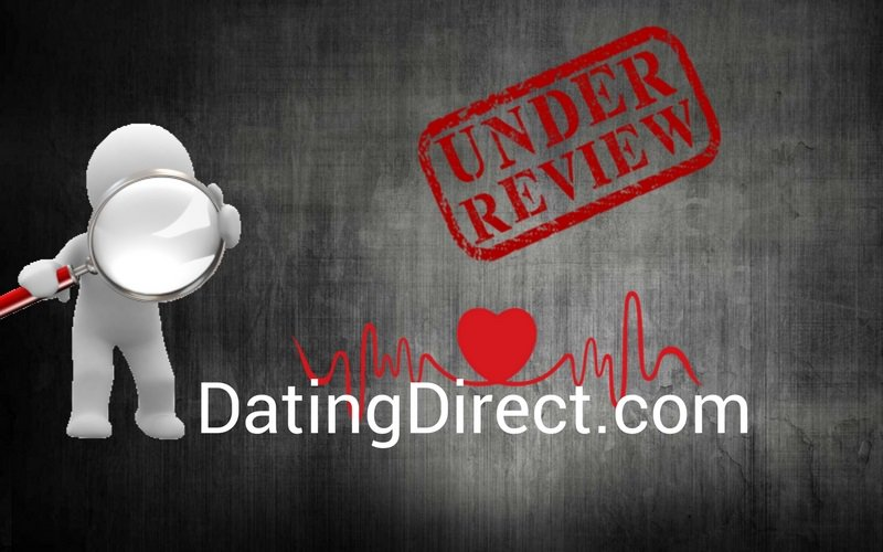 dating direct Welcome to the best free dating site on the web also, put away your credit card, our site is totally free (and always will be) we know online dating can be frustrating, so we built our site with one goal in mind: make online dating free, easy, and fun for everyone.