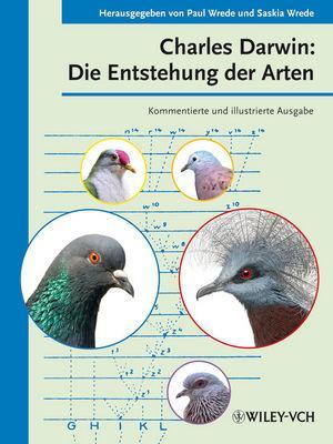 актуальные вопросы естественных наук и пути решения : сборник тезисов iii научно-практической конференции