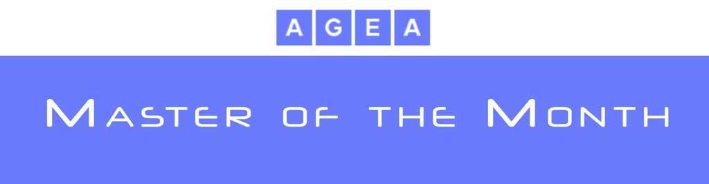 "Virtual Contest ""Master of the Month"" – #AGEA  http:// allforexbonus.com/forex-competit ion/forex-demo-contest/virtual-contest-agea &nbsp; … <br>http://pic.twitter.com/8VfuHRqpUw"