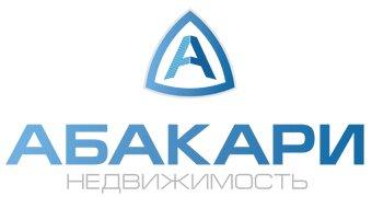 Новосибирская область - bf6ed