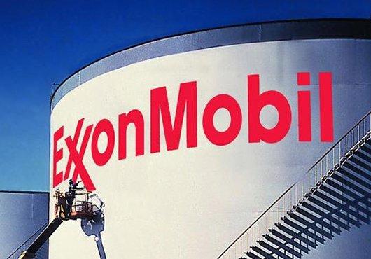 Exxon Mobil, Taleveras, Ophir win Equatorial Guinea Oil Blocks  http:// citybusinessnews.com/exxon-mobil-ta leveras-ophir-win-equatorial-guinea-oil-blocks/ &nbsp; …  #CityBusinessNews #Exxon #Nigeria #LatestNews #Today<br>http://pic.twitter.com/AuMCA1APNO