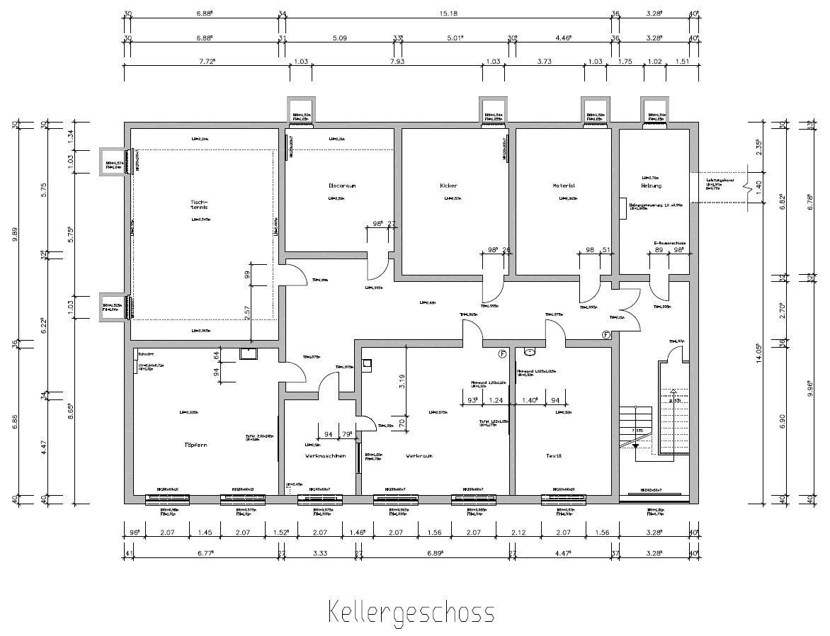Beste 2008 Furt Stier Schaltplan Fotos - Elektrische Schaltplan ...
