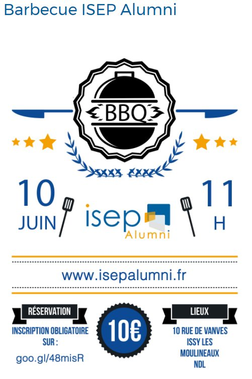 🌭🌭J-3 !  🌭🌭 https://t.co/0kRXP48hEJ