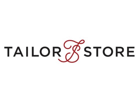 http:// tidd.ly/3ae016d8  &nbsp;   #Soldes d´#été2017 sur mesure #Pulls #Accessoires #Polos #Chemises #Chinos #surmesure #tailorstore#mode #fashion<br>http://pic.twitter.com/9RZ7HGoZbF