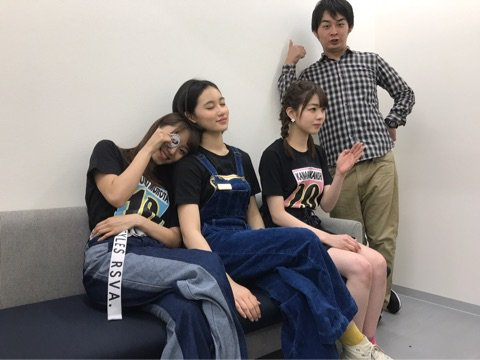 https://pbs.twimg.com/media/DBo6tosUMAEku7G.jpg